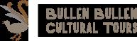 Bullen Bullen Cultural Tours