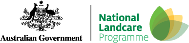 Australian Goverment - National Landcare Programme