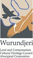 wurundjeri-logo